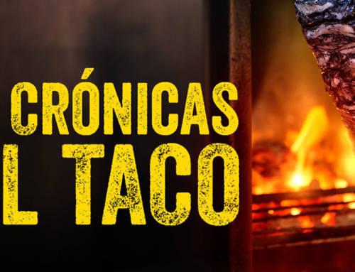 Nuestras 5 series favoritas sobre comida en Netflix